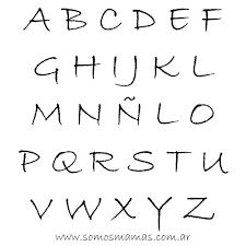 Abecedario Para Niños ✍️15 Maneras Divertidas De Aprender Las Letras