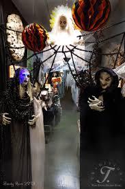 Spirit Halloween Animatronics 2015 by 265 Best Halloween Stores Images On Pinterest Halloween