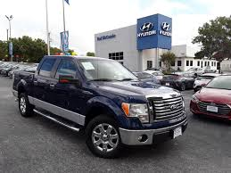Pre-Owned 2011 Ford F-150 XLT Crew Cab Pickup In San Antonio #75370A ... Grande Ford Truck Sales Inc 202 Photos 13 Reviews Motor 2007 Explorer Sport Trac Limited City Tx Clear Choice Automotive 2018 F350 For Sale In Floresville F150 Xlt San Antonio Southside Used Preowned 2015 Crew Cab Pickup 687 Monster Jam At Us Bank Stadium My Bob Country Dealer Northside Cars Custom Interiors Authentic New Ford F 150 Xlt Raptor Wrapped Avery Color Flow Vinyl By Vinyl Tricks Ingram Park Mazda Suspension Lift Leveling Kits Ameraguard Accsories F Anderson Of Clinton Il