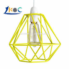 Mica Lamp Shade Company by Antique Metal Lamp Shades Antique Metal Lamp Shades Suppliers And