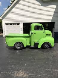 1948 Ford For Sale #2083045 - Hemmings Motor News 1941 Ford Coe Truck Pickup Ready For Road With V8 Flathead Barn Chevrolet By Samcurry On Deviantart 1950 Flatbed Kustoms Kent File193940 Gmc Truck Fljpg Wikimedia Commons Cabover Trucks Heavily Modified Dodge Cab Over Engine Bangshiftcom This 1951 Fuel Is Begging To Become A Vintage Trucks Cab Over Engine Chev Sweet Find Emergency 1958 File1939 77611554jpg 1969 Grain Body A 6500 For Sale Des Moines Ia 1938fordcoetruckbed Hot Rod Network