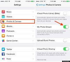 10 Easy Ways To Free Up A Lot Space Your iPhone