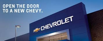 Chevy August Open House | Sales, Offers, Deals & Incentives 100 Off Airbnb Coupon Code Tips On How To Use August 2019 Door Deals Voucher The Amazing Book Provide You Around Lathams Steel Doors Lathamsdoors Twitter Request A Free Through The Country Catalog Service Coupons And Special Offers At Buick Gmc Of Leesburg Awesome Subscription Box Urban Tastebud Pepperfry Extra Rs 5500 Off Aug Coupon Code Print Grocery Retailmenot Everyday Redplum