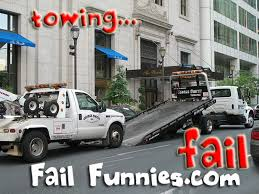 Truck Companies: Houston Tow Truck Companies 50 Chevy Tow Truck Route 66 Wrecker Aa Towing Bill Alburque Leasing Companies Best Image Kusaboshicom Star 601 Coso Ave Se Nm Phone Duggers Services Az History Fding A Single Source For Towing And Recovery The Garage Expert Auto Repair 87120 1930 Old Tow Trucks Pinterest Truck Dodge Hundreds Of Abandoned Vehicles Packed Inside When To Call The All In Wrist Auto Repair Shamrock Gas 1950 Oil Industry Food Trucksfding Them In 505 Road Runner 1830 Mae Sw 87105 Ypcom