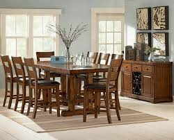 Skirted Parsons Chair Slipcovers by Make Own Dining Table Bulb Cage Pendant Lights Gorgeous Stain