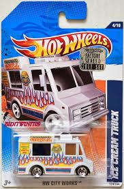 HOT WHEELS 2011 HW CITY WORKS ICE CREAM TRUCK #4/10 WHITE FACTORY ... Lot Of Toy Vehicles Cacola Trailer Pepsi Cola Tonka Truck Hot Wheels 1991 Good Humor White Ice Cream Vintage Rare 2018 Hot Wheels Monster Jam 164 Scale With Recrushable Car Retro Eertainment Deadpool Chimichanga Jual Hot Wheels Good Humor Ice Cream Truck Di Lapak Hijau Cky_ritchie Big Gay Wikipedia Superfly Magazine Special Issue Autos 5 Car Pack City Action 32 Ford Blimp Recycling Truck Ice Original Diecast Model Wkhorses Die Cast Mattel Cream And Delivery Collection My