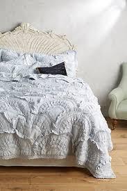Shop Unique Quilts & Bedding Coverlets
