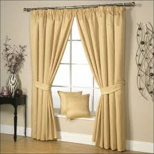 Allen Roth Curtains Bristol by White Curtain Panels Ikea Ritva Curtain Panels In Living Room