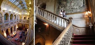 Highclere Castle First Floor Plan by Weddings At Highclere Castle Marquees Civil Ceremonies Buffets