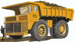 Dump Truck Clipart - The Cliparts Dumptruck Unloading Retro Clipart Illustration Stock Vector Best Hd Dump Truck Drawing Truck Free Clipart Image Clipartandscrap Stock Vector Image Of Dumping Lorry Trucking 321402 Images Collection Cliptbarn Black And White 4 A Toy Carrying Loads Of Dollars Trucks Money 39804 Green Clipartpig Top 10 Dumping Dirt Cdr Free Black White 10846