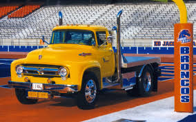Readers' Rides 2013: From Crazy Custom To Bone Stock - Truck Trend