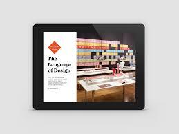 design bureau magazine design bureau magazine lola migas