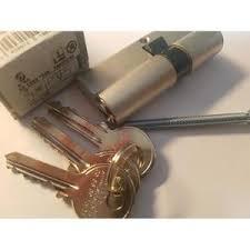 barillet securite porte entree barillet cylindre 40 50 achat vente barillet cylindre 40 50