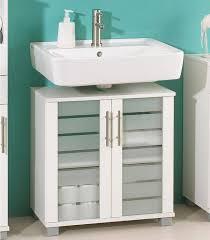 attractive kleines badezimmer nikosia 11