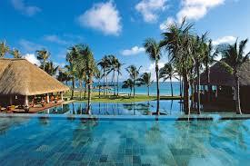 100 Constance Belle Mare Plage Resort Mauritius Timbuktu Travel