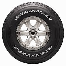 Wrangler Tires | Goodyear Tires Canada Lemans Media Ag Tire Selector Find Tractor Ag And Farm Tires Firestone Top 10 Winter Tires For 2016 Wheelsca Bridgestone T30 Front 34 5609 Off Revzilla Wrangler Goodyear Canada Amazoncom Carlisle Usa Trail Boat Trailer 205x810 New Models For Sale In Randall Mn Ok Bait Bridgestone Lt 26575r 16 123q Blizzak W965 Winter Snow Vs Michelintop Two Brands Compared Potenza Re92a Light Truck And Suv 317 2690500 From All Star