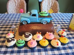 The Little Blue Truck Cake And Cupcakes I Made For My Twins' 2nd ... Little Blue Truck Birthday Party Gastrosenses Smash Cake Buttercream Transfer Tutorial Package Crowning Details 8 Acvities For Preschoolers Sunny Day Family By Alice Schertle And Jill Mcelmurry Picture On Vimeo Blue Truck Eedandblissful Leads The Way Board Book Pdf Amazoncom Board Book Set Baby Toddler Deluxe How To Create A Magnetic Farm Activity Kids Toy Trucks 85 Hardcover With Plush The Adventure Starts Here Its Things