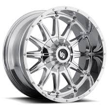 LRG Rims - Large Rim Group - OffRoad Truck Wheels - OffRoad Upgrades ... American Outlaw Buckshot Wheels Multispoke Chrome Truck Grid Offroad Wheel Classic Chrome Rims Google Search Nice Rims Collection Vs Black 42018 Silverado Sierra Mods Gm Chevy With And For Bmw 328i Bmx Best Resource Lexani Lust 1pc Chrysler 300 Pinterest Wheels Proline 40 Series Velocity 6 Monster 2 5 Lug Trucks Accsories Wwwdubsandtirescom Moto Metal Mo961 961 Red 20 Inch Buick Regal Lesabre Leading The Waybron Streets Trailsbris Fuel Offroad
