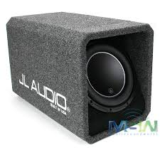 8 Inch Dual Subwoofer Truck Box, 8, Free Engine Image For, 8 Inch ... Alpine Swrt12 12 1800w Shallow Mount Subwoofercartruck Sub Best Rated In Car Enclosed Subwoofer Systems Helpful Customer Inch Subwoofer Boxes Twin 10inch Sealed Mdf Angled Truck Enclosure Boxes Kicker Powerstage Install Kick Up The Bass Photo Image Pioneer 10 Inch 1200 Watt Tsswx310 Box Custom Chevy Ck 8898 Ext Cab Speaker 8 Dual Free Engine For 072013 Silverado 1500 Extended Single Swt10s2 1000w Subwoofershallow Stek Shop Rockville Ss8p 400w Slim Underseat Active Powered