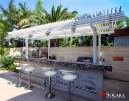 Louvered Patio Covers San Diego by Aluminum Patio Covers Near Me Full Image For Retractable Awning