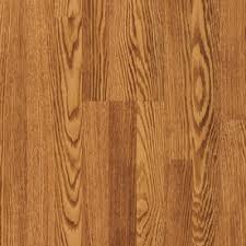 Swiftlock Laminate Flooring Fireside Oak by Pergo Max 7 61 In W X 3 96 Ft L Newland Oak Embossed Laminate Wood