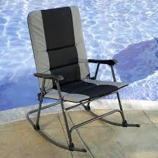 100 big agnes helinox chair two rocker helinox chair zero