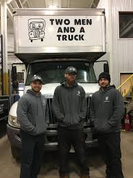 Tmtcleveland Hashtag On Twitter Movers In Youngstown Oh Two Men And A Truck Two Men And A Truck Wraps For Meals Program Kirtland Chronicle Guy Gets Run Over By Two Trucks Youtube Brook Park New Used Chevrolet Dealer Akron Near Cleveland Vandevere Its Almost Time To Stuff The Bus Heres How You Can Help Students Charlotte 16 Photos 17 Reviews And Lansing Mitwo Spring Lake Update Geneseo Man Dies Overnight At Quarry