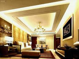 Nice Living Room Ideas Modern Interior Youtube