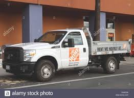 Home Depot Truck For Rent Outside A Store Building In Tustin Stock ... 14 Ton Pickup Minnesota Railroad Trucks For Sale Aspen Equipment 8 Foot Pickup Trucks Rent By The Hour Or Day With Fetch 34 Yd Small Dump Truck Ohio Cat Rental Store Home Depot Pickup Why Get A Flatbed Flex Fleet Uhaul Can Tow Trailers Boats Cars And Creational Menards What We Rent Enterprise Adding 40 Locations As Truck Rental Business Grows Faq Commercial Rentals Towing Unlimited Miles Free No Caps On You Drive Your