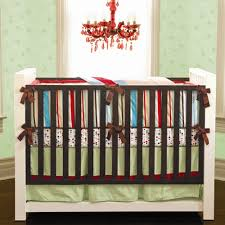 classic carey baby bedding by caden lane
