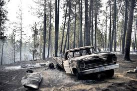 Wildfires Burn 15,000 Acres And Two Dozen Homes In Spokane Area ... Equipment Dealer Farmer Snap Up Fire Trucks At Spokane Fire 2012 Ncaa Womens Basketball Tournament Kingston Bracket Preview Sheriff Releases Statement Regarding Controversial Video Kxly Video Game Truck Rental National Event Pros 1954 Willys In Wa Page 2 Old Forum Arena Concerts And Events Washington Valley Department Ladder 10 Trucks Pinterest Will Use Drones To Inspect Infrastructure Used For Sale Liquidators Coeur Dalene Living Magazine By Issuu Meet Local First Responders Tohatruck Event On Saturday