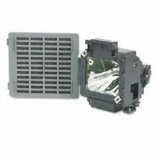 sony kdf 42we655 replacement rear projection tv l a1606034b