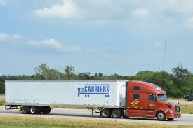 August Swifties Truck Trailer Transport Express Freight Logistic Diesel Mack Template Trucking Invoice Jianbochen Memberpro Co Ms Word Custom Volume Home Facebook Kllm Services Richland Ms Rays Truck Photos Welcome To Total Transportation Of Missippi Alone On The Open Road Truckers Feel Like Throway People Barstow Pt 2 Fortenberry About Us Brokerage J B