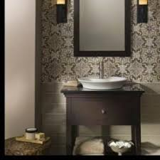 jeffrey court bathroom kitchen tile glass mosaic