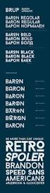 Cinzel Decorative Regular Font Free Download by 95 Best Free Typefaces That Stun Images On Pinterest Best Free