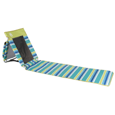 Beach Lounge Chairs Kmart by Deck Chairs Portable Camping Chair Coleman