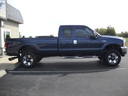 Ford Truck Accessories 2016 Ford Truck Accessories 2015 Ford Truck ... Today Marks The 100th Birthday Of Ford Pickup Truck Autoweek 2004 F 150 Fwd Fx4 4 Door Lifted Trucks For Sale Pinterest 2008 F150 Limited 4x4 Super Crew Truck Sold Loaded Youtube F250 Install Rearview Backup Camera How To Fordtrucks Mustang Cobra And Lightning Svt For Him And Her Trucks In Kansas City Mo Sale Used On Buyllsearch Vu2zkuijpg 32641840 Ideas Snow Covered Truck Doo Stock Image Grill Photos Informations Articles Bestcarmagcom Ford Black Harley Davidson Edition Ebay Tires Explorer Tire Size Xlt 2014 Flordelamarfilm