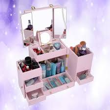 Makeup Organizer Luxury Cabinet wit end 11 20 2018 9 15 PM