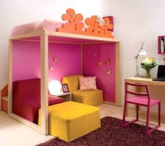 Loft Bed With Closet Underneath For Sale Reference A Children Loft