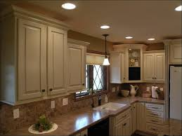 Unfinished Bathroom Cabinets Denver by Grandview Cabinets Centerfordemocracy Org