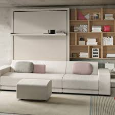 Sofa Murphy Bed Sofas