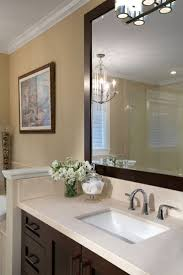 Foremost Palermo Bathroom Vanity by 11 Best How To Light Up Your Bathroom Images On Pinterest