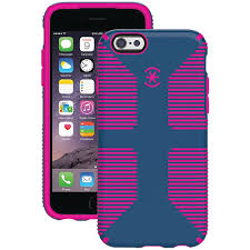 Speck Iphone 5 Case Coupon Code - Coupon Baby Monitor Todays Top Deals 10 Anker Wireless Charger 35 Anc Speck Iphone 5 Case Coupon Code Coupon Baby Monitor Otterbox August 2018 Ulta 20 Off Everything Otterbox Coupon Code Free Otterboxcom Codes Deals Offers William Sonoma Codes That Work Otterbox Begins Shipping New Commuter Series Wallet For Coupons Ashley Stewart Printable Otter Box Code Promo L Avant Gardiste Dds Ranch July 2013 By Prithunadira2411 Issuu