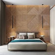 meuble pour chambre mansard馥 222 best bedroom images on bedroom ideas bedroom
