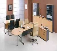 Modular fice Furniture Manufacturer Modular fice Furniture