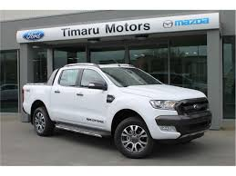 Ford Ranger Wildtrak 2018 - Timaru Motors Mazda Dealer, Authorised ... Ford Ranger 2015 22 Super Cab Stripping For Spares And Parts Junk Questions Would A 1999 Rangers Regular 2006 Ford Ranger Supcab D16002 Tricity Auto Parts Partingoutcom A Market For Used Car Parts Buy And Sell 2002 Image 10 1987 Car Stkr5413 Augator Sacramento Ca Flashback F10039s New Arrivals Of Whole Trucksparts Trucks Or Performance Prerunner Motor1com Photos Its Back The 2019 Announced Mazda B2500 Pickup 4x4 4 Wheel Drive Breaking Rsultat De Rerche Dimages Pour Ford Ranger Wildtrak Canopy