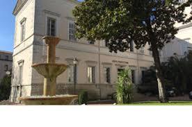chambre de commerce draguignan horaires et adresse en sous préfecture de draguignan var 83