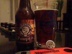 Weyerbacher Imperial Pumpkin Ale Calories by Weyerbacher Imperial Pumpkin Ale Weyerbacher Brewing Co Omg Best