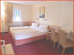 chambre d hote allemagne foret chambre d hotes foret allemagne luxury chambre d hotes foret
