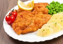 österreichische küche spezialitäten zum nachkochen